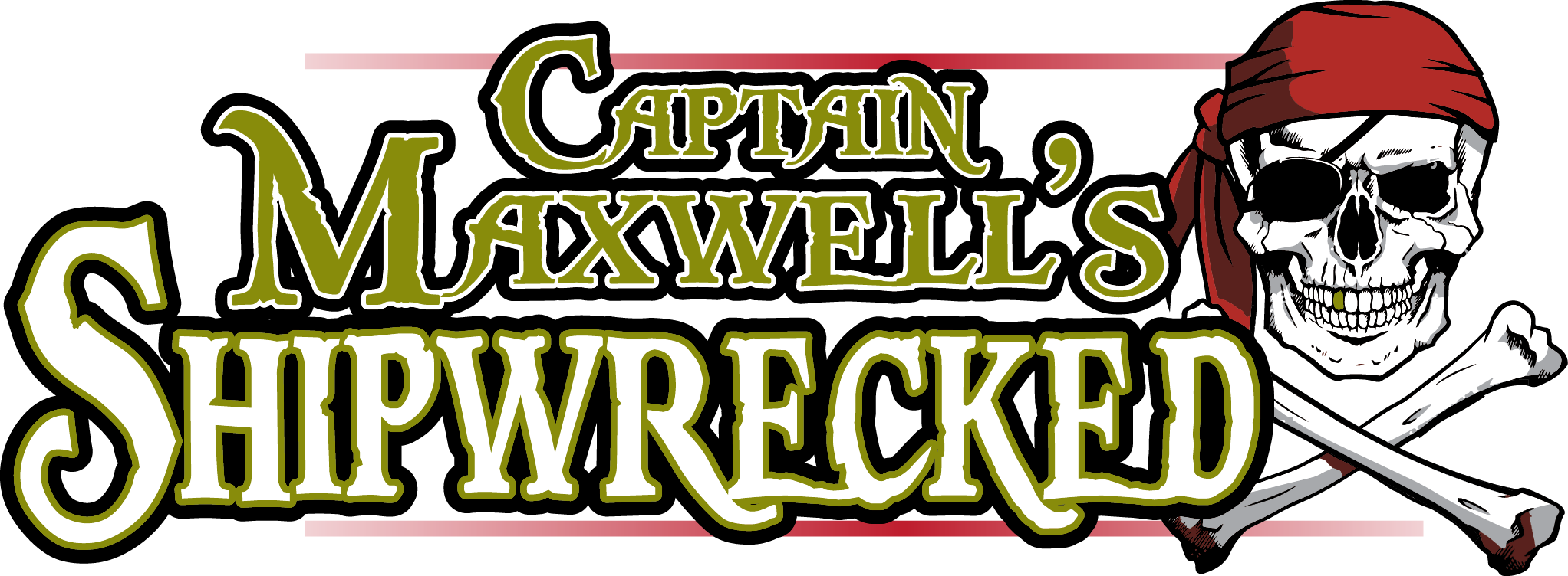 Captain_Maxwell