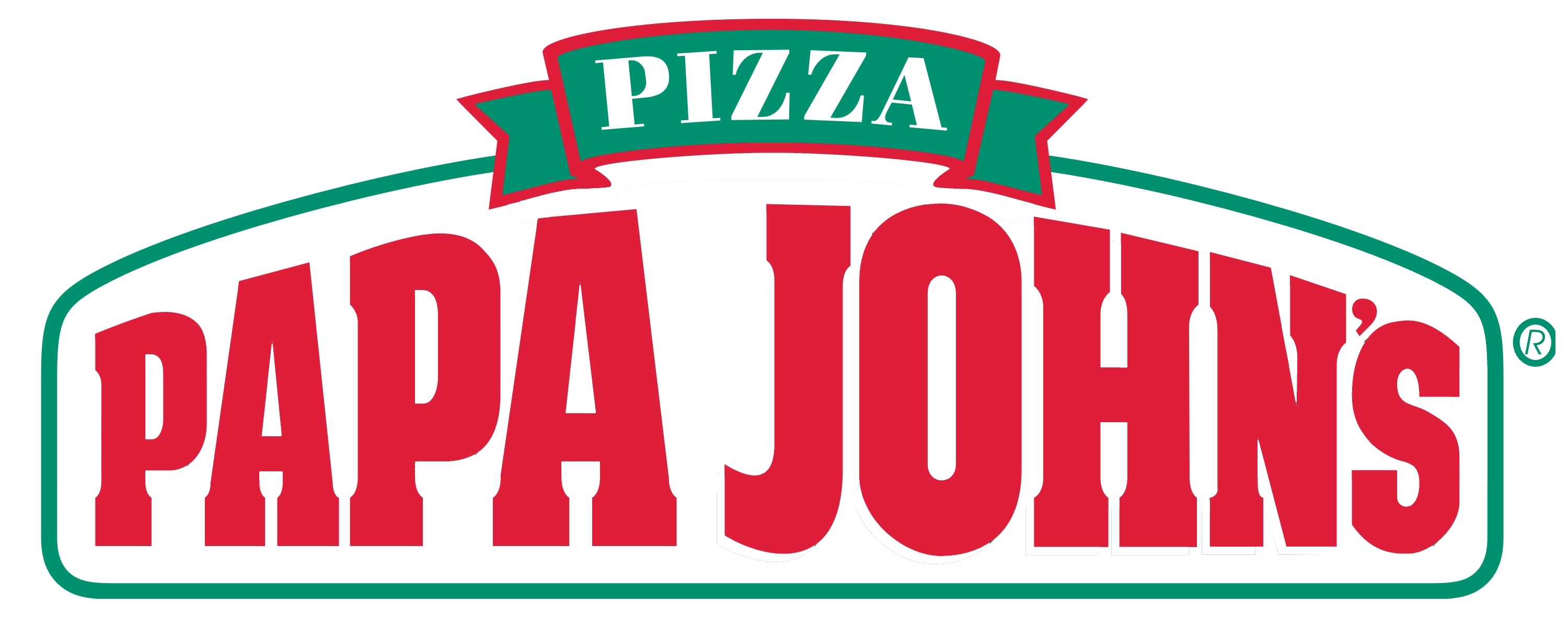 Papa_Johns_Pizza_logo