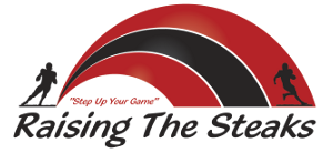 Raising_the_Steaks_Logo_Small