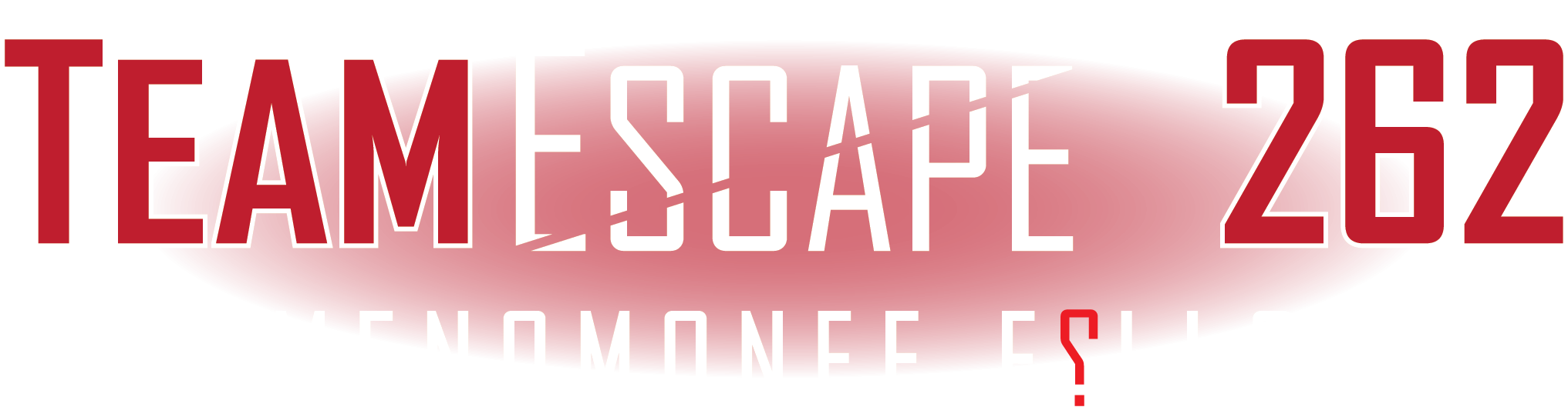 TEAM_ESCAPE_262_LOGO