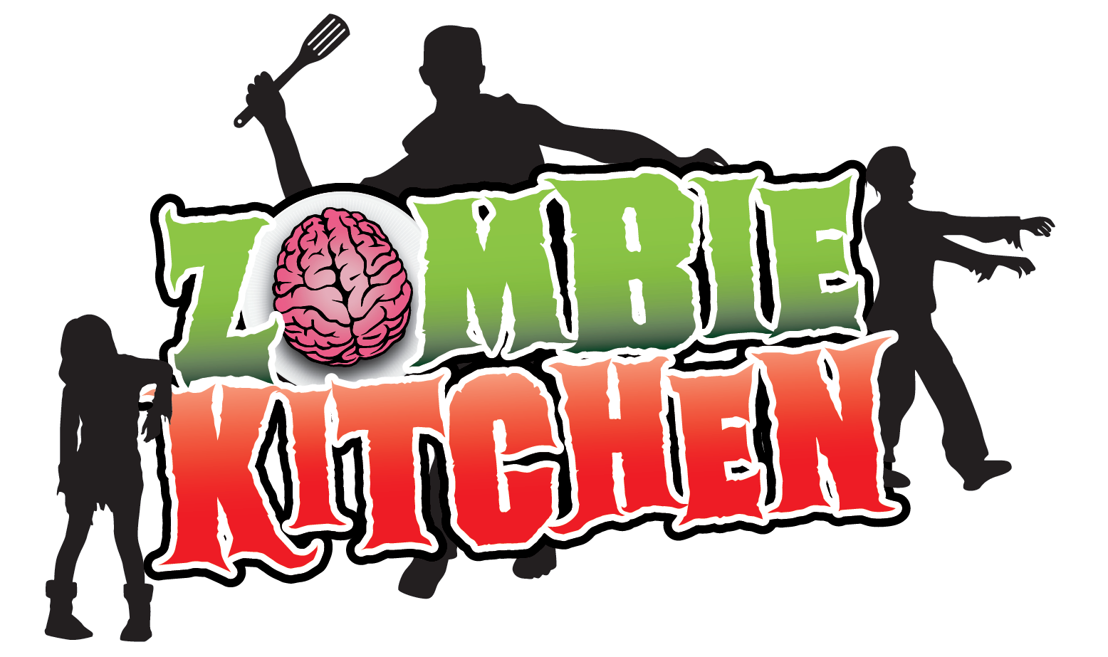 Zombie_Kitchen