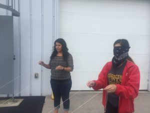 Servant Leadership Workshop at TeamEscape 262 – Check out this testimonial